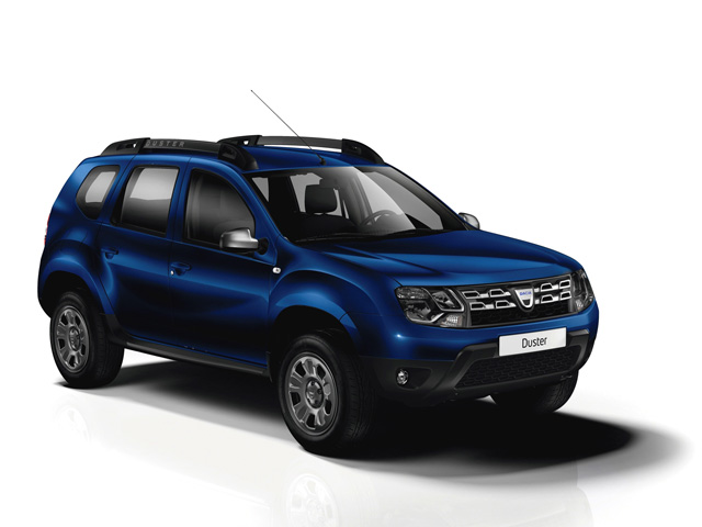 dacia duster 1 1 2 tce 125 ps 1 2010 2018 chiptuning power. Black Bedroom Furniture Sets. Home Design Ideas