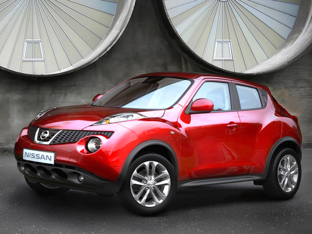 nissan juke 1 5 dci fap 110 ps 2010 chiptuning. Black Bedroom Furniture Sets. Home Design Ideas