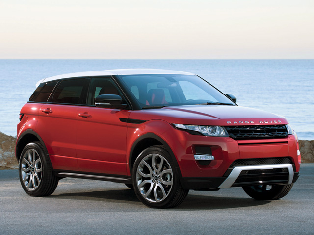 rover land rover evoque si4 2 0 turbo 240 ps 2010 chiptuning power. Black Bedroom Furniture Sets. Home Design Ideas