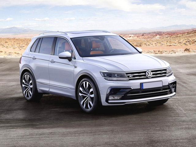 vw tiguan ii 1 4 tfsi 125 ps ii 2016 chiptuning. Black Bedroom Furniture Sets. Home Design Ideas